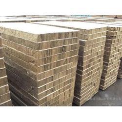 玻璃棉复合板北京施工案例备案证、岩棉外墙复合板、玻璃棉复合板图片