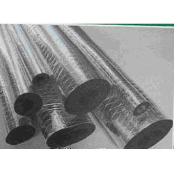 橡塑海绵套管在哪用?|B1级橡塑海绵板厂家|橡塑海绵图片