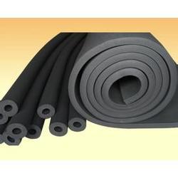 橡塑海绵板@(图),橡塑海绵板供应商@,橡塑海绵图片