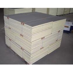 聚氨酯黑白料|聚氨酯预制直埋管|扬州聚氨酯图片