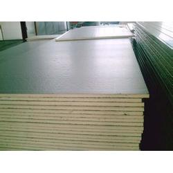 %丙烯酸聚氨酯面漆_%聚氨酯_%%聚氨酯板(查看)图片