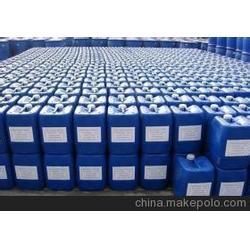 浮选捕收剂代理,纳尔科捕收剂联系人,捕收剂图片