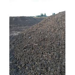 沧州哪有生物有机肥,润蔬肥料(在线咨询),生物有机肥图片