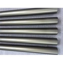 铭源机械(图)_薄膜分切机铝合金导辊_福田铝合金导辊图片