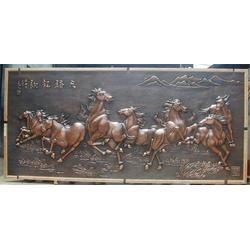 欧式客厅壁画浮雕,星特雕塑(在线咨询),辽宁壁画浮雕图片