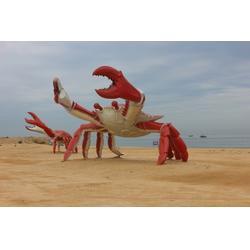 星特雕塑(图),不锈钢动物雕塑,重庆不锈钢动物雕塑图片