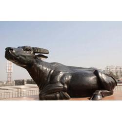 星特雕塑 动物不锈钢雕塑厂家-重庆动物不锈钢雕塑图片