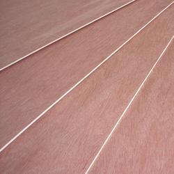 家具板|菜屯木业|家具板图片