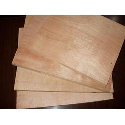 建筑模板市场|建筑模板|菜屯木业图片