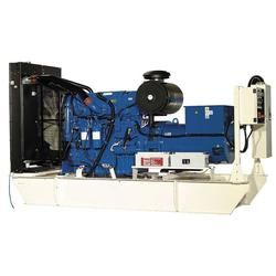 NTU燃气发电机组厂商,NTU燃气发电机组,中能机电图片