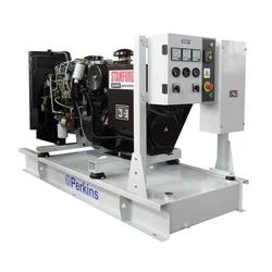 柴油发电机维修、中能机电(优质商家)图片