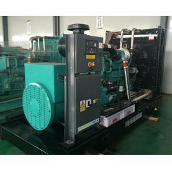 梅州奔驰柴油发电机|中能机电|奔驰柴油发电机供应商图片