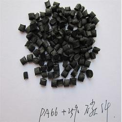 塑而美(图)、优价供应薄膜PE、薄膜PE图片
