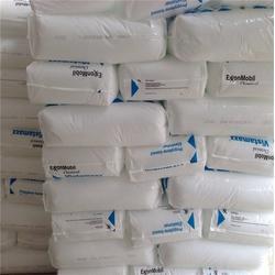 耐寒增韧剂DF740|塑而美(在线咨询)|耐寒增韧剂图片