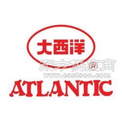 正品特价大西洋不锈钢焊条A102 3.2图片