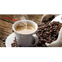 广州番禺宏道自动投币咖啡机批发代理 _广州雪崎速溶咖啡机图片