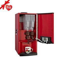 宏道咖啡机全国招商、家用自动咖啡机、自动咖啡机图片