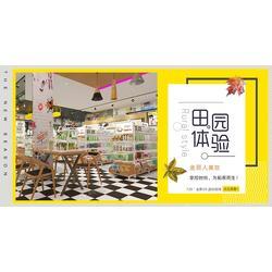 澳亚韩版展柜,张家口韩版展柜,专业生产韩版展柜图片