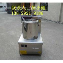 电磁煲汤炉图片
