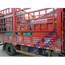 新乡养殖设备_养殖设备_明宇养殖(查看)图片
