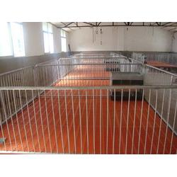 养猪设备,养猪设备市场,明宇养殖(优质商家)图片