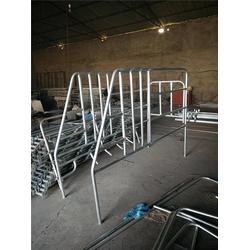 养殖设备厂家、养殖设备、明宇养殖图片
