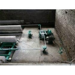 养猪设备厂、养猪设备、明宇养殖图片
