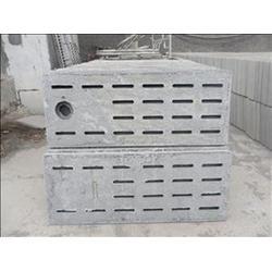 明宇养殖-料槽-塑料槽图片
