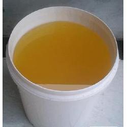 黄石线切割液-多线切割液-环日金乌(推荐商家)图片