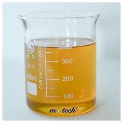 线切割液代理,贵州线切割液,武汉环日金乌科技图片