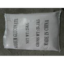 优质葡萄糖酸钠|环日金乌(在线咨询)|孝感葡萄糖酸钠图片