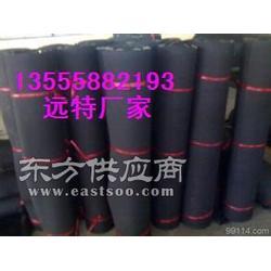 2-12mm防静电橡胶板绝缘橡胶板订购远特厂家直销图片