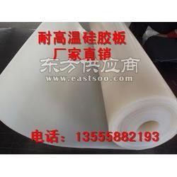 廠家供應耐高溫硅膠板用途,硅膠皮規格大全圖片