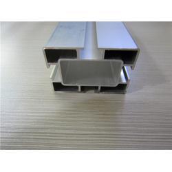 4040铝型材型号|美特鑫工业铝材|大足4040铝型材图片