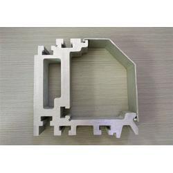 美特鑫工業鋁材、哈爾濱鋁型材、摩擦線鋁型材圖片