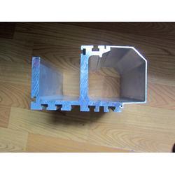 石柱鋁型材,摩擦線鋁型材,美特鑫工業鋁材(優質商家)圖片