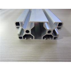 美特鑫工业自动化设备(多图),达州工作台4040铝型材图片