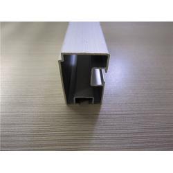 倍速鏈鋁型材尺寸-巫溪倍速鏈鋁型材-美特鑫工業自動化設備圖片