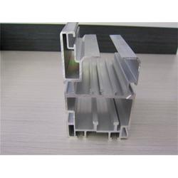 货架4040铝型材_信阳4040铝型材_美特鑫工业自动化图片
