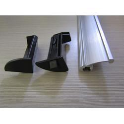 工具柜拉手铝型材|美特鑫工业铝材(在线咨询)|广东东莞铝型材图片