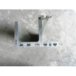 美特鑫工业设备公司_濮阳工作台4040铝型材图片