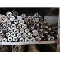 美特鑫工業鋁材 重慶滾筒-滾筒圖片