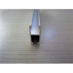 郑州4040铝型材-美特鑫工业自动化设备-4040铝型材图片