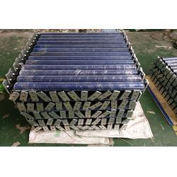 动力包胶滚筒、垫江包胶滚筒、美特鑫工业铝材图片