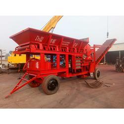 煤矸石粉碎机械,新疆煤矸石粉碎机,宏峰粉碎机主要看质量图片