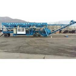 焦作配煤机-三仓配煤机厂家-宏峰矿山机械(优质商家)图片