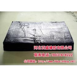 百盛丁基再生胶生产厂家供应图片