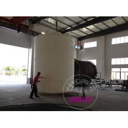 30吨塑料大桶 30吨PE大桶 30吨PE水罐图片