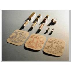 插头,配线插头,迪迅电器(优质商家)图片
