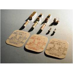 佛山插头配件|迪迅电器(在线咨询)|湘潭插头配件图片